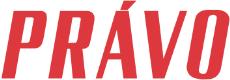 logo-pravo.png