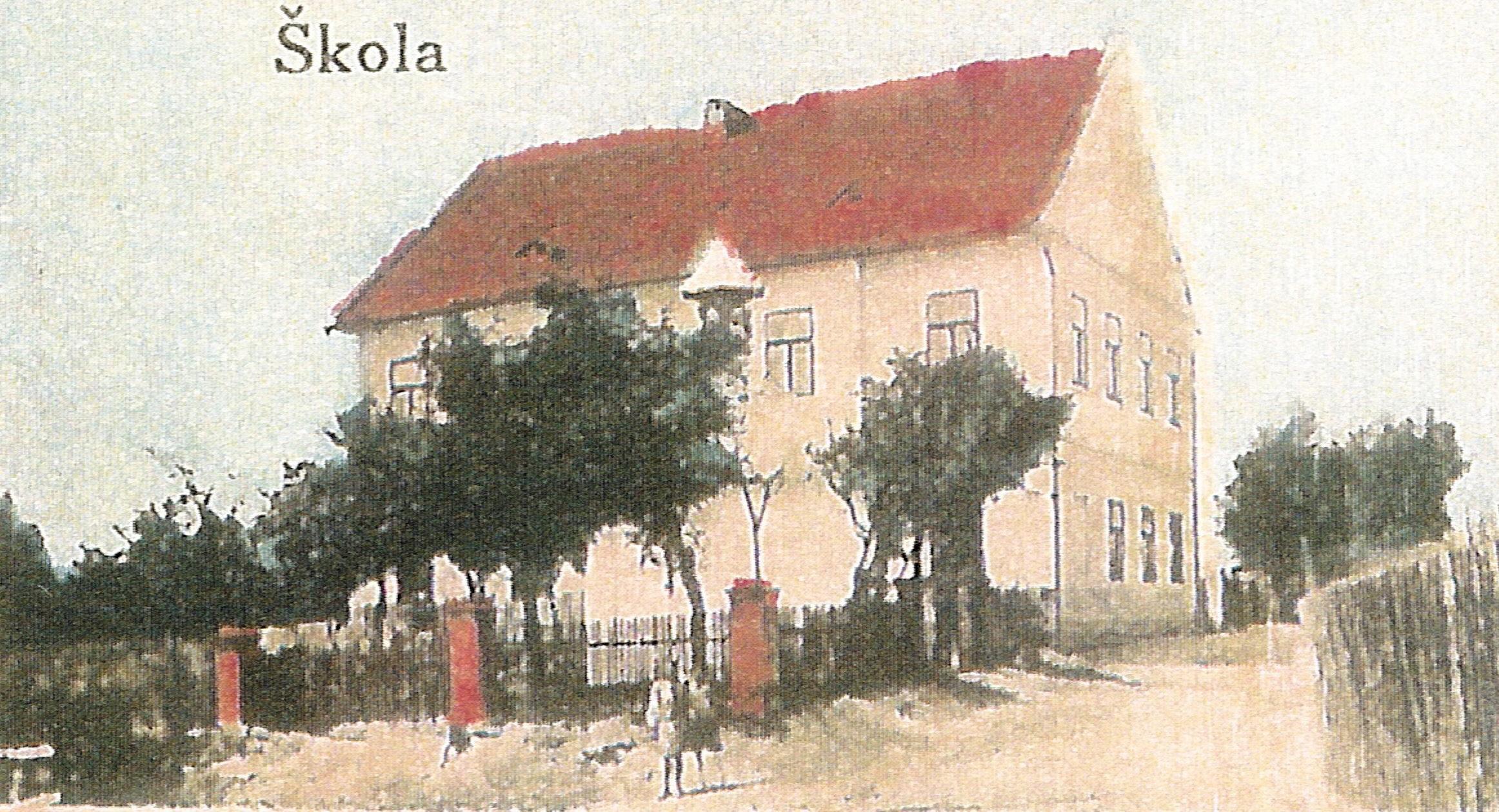 škola 1922.jpg