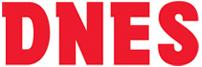 logo_dnes.jpg