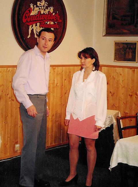 Z manželského života 14.1 2004 - 11.jpg