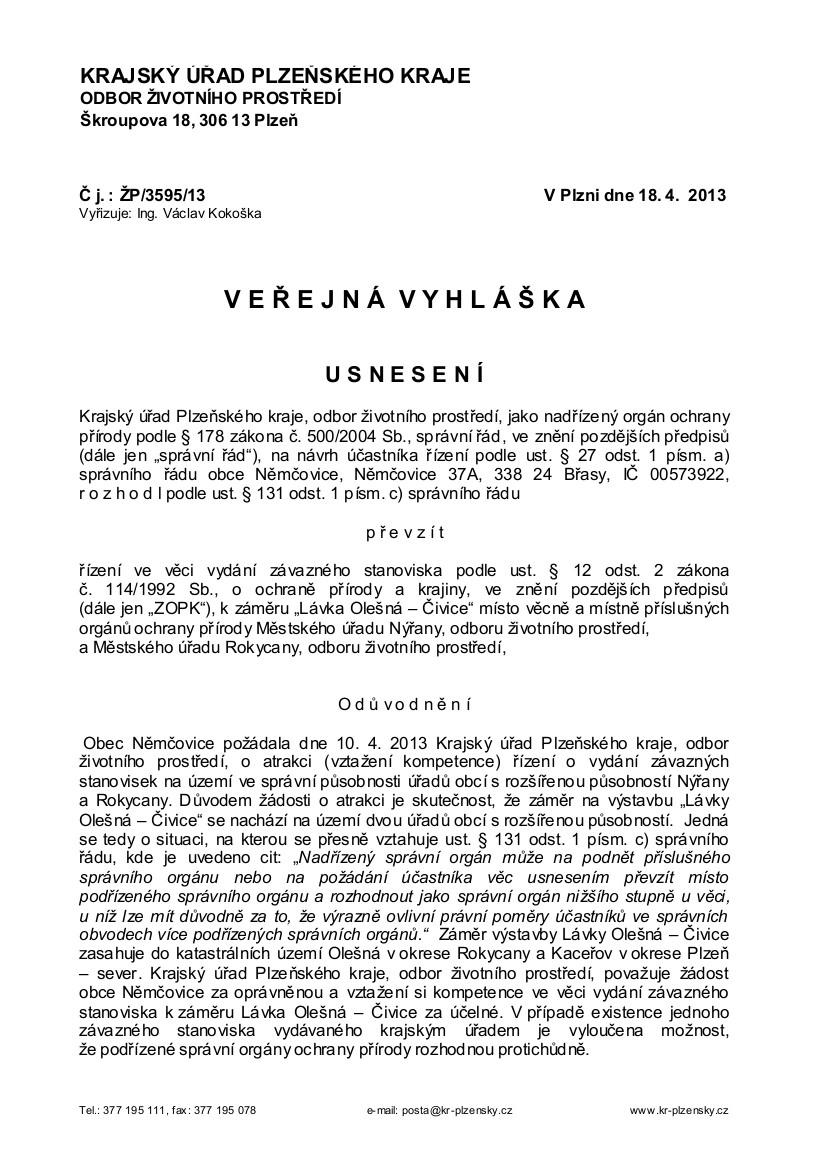 132130703_0_atrakce lávka Němčovice (2).jpg