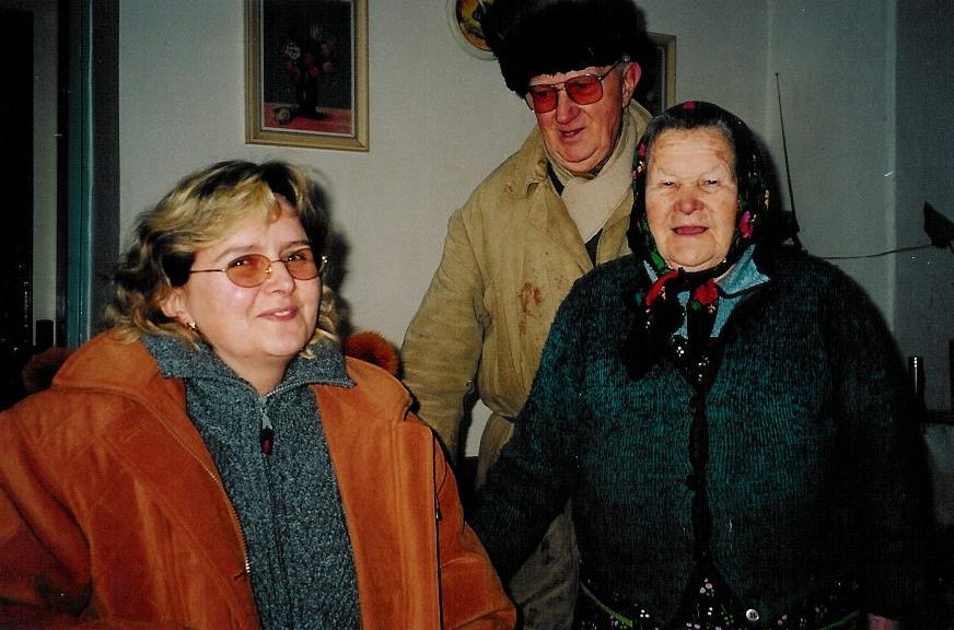 Baranová Ilona.jpg