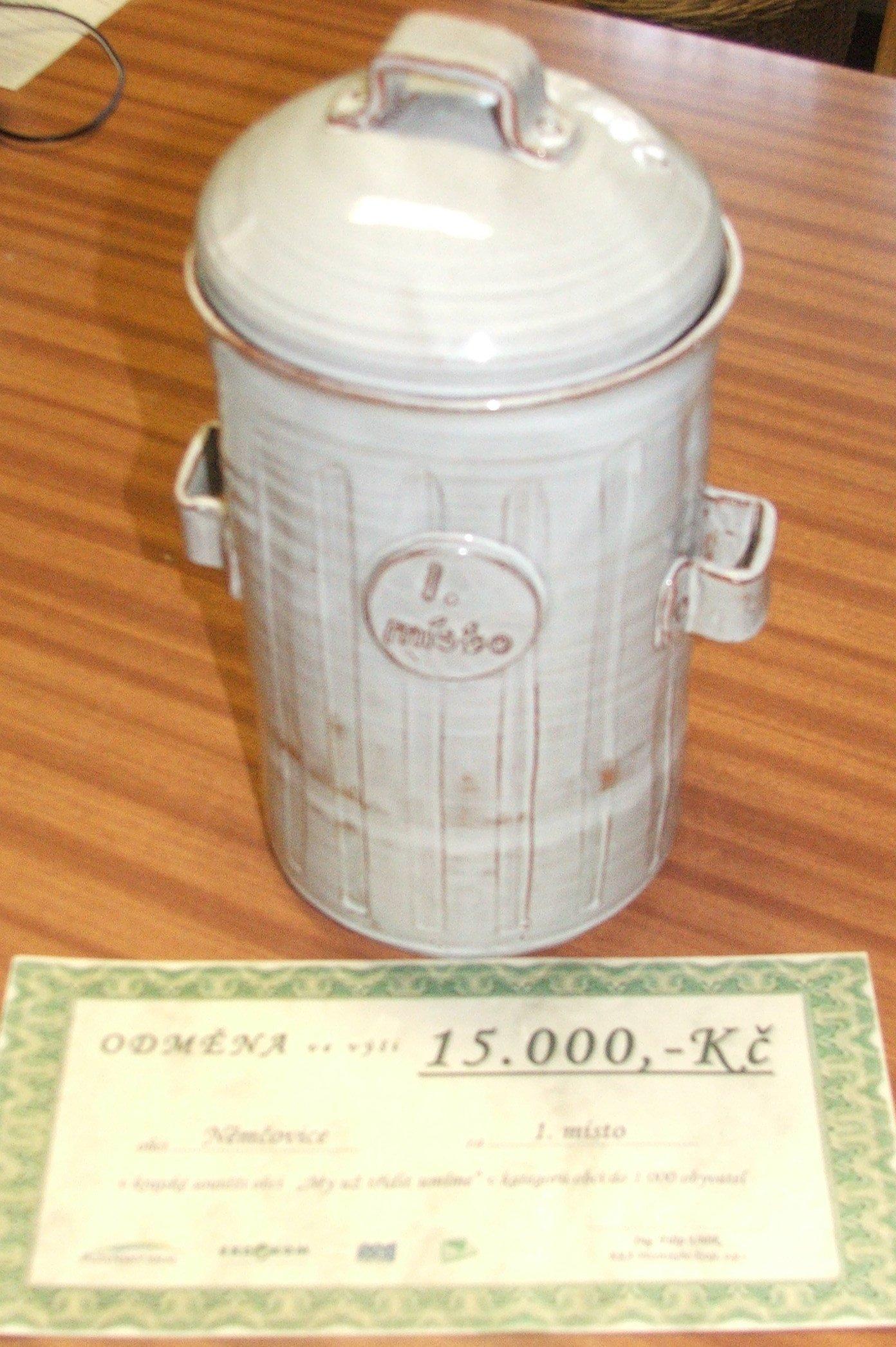 13.10.2006 1-093.jpg