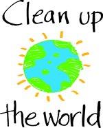 clean_up_logo.jpg