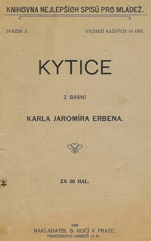 Kytice 1909.jpg