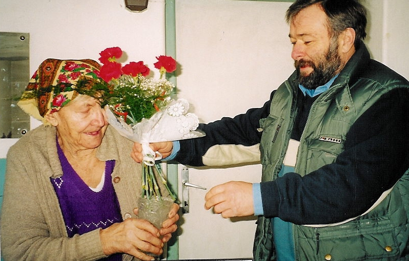 Háková Růžena85let02.jpg
