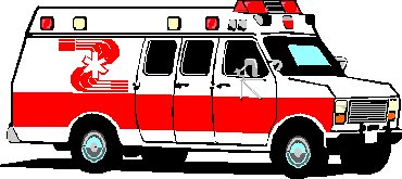 medycyna002.jpg