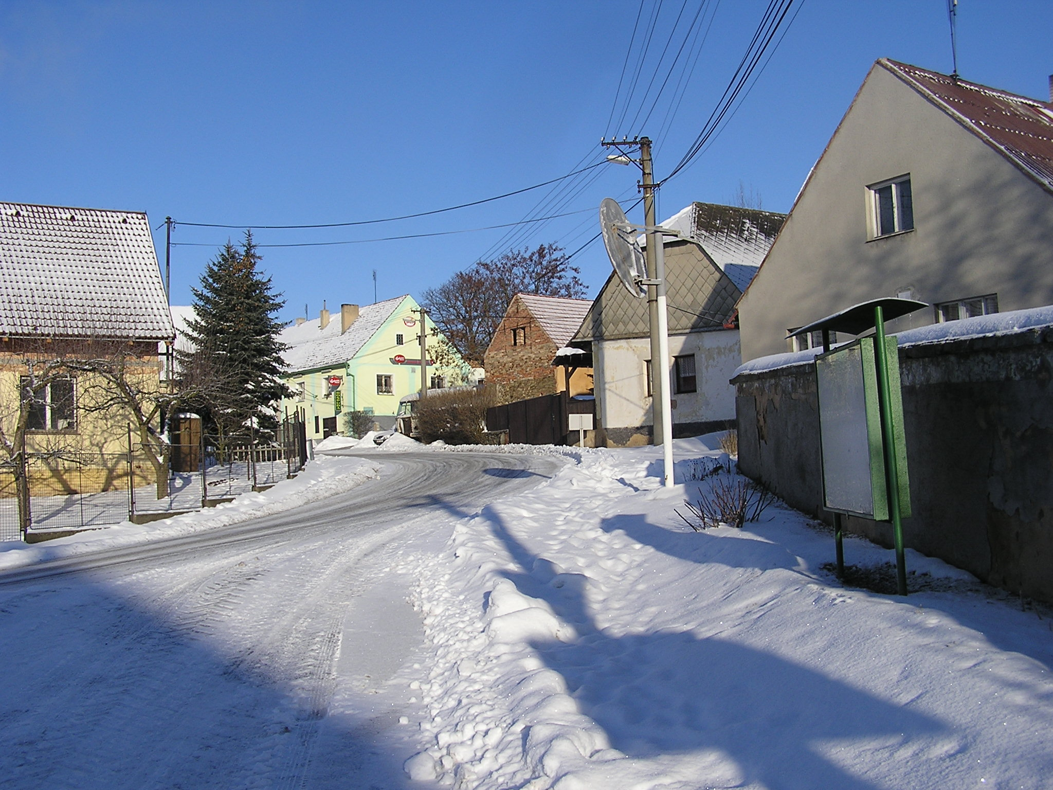 únor 2005 - Němčovice 002.jpg