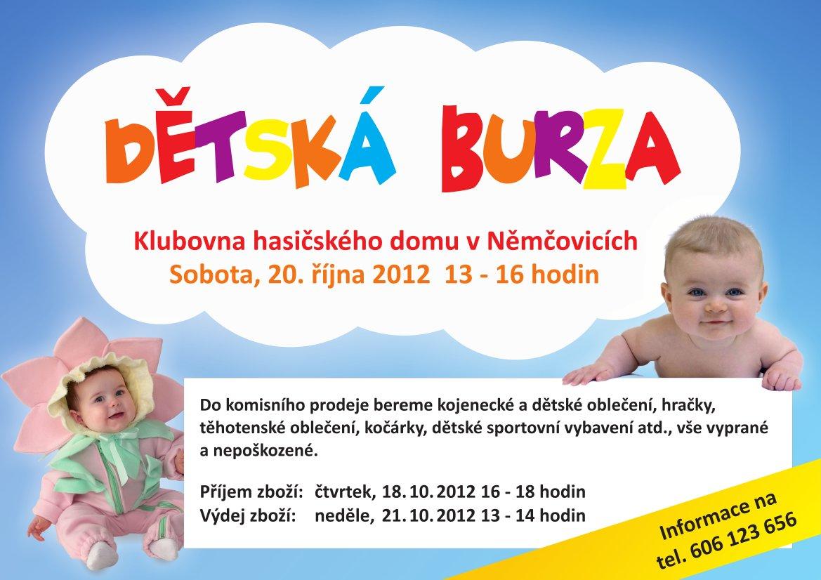 detska-burza 2012.jpg