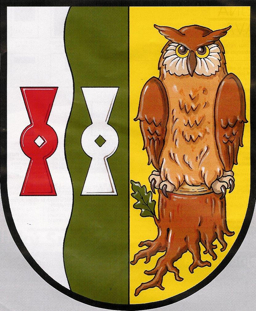Znak obce podle Lubomíra Zemana.jpg