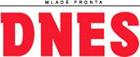 28556-mfdnes_logo.png