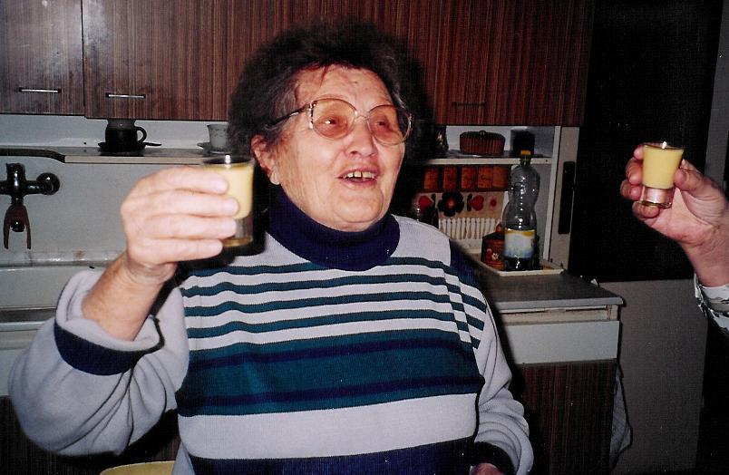Procházková Marie 3.jpg