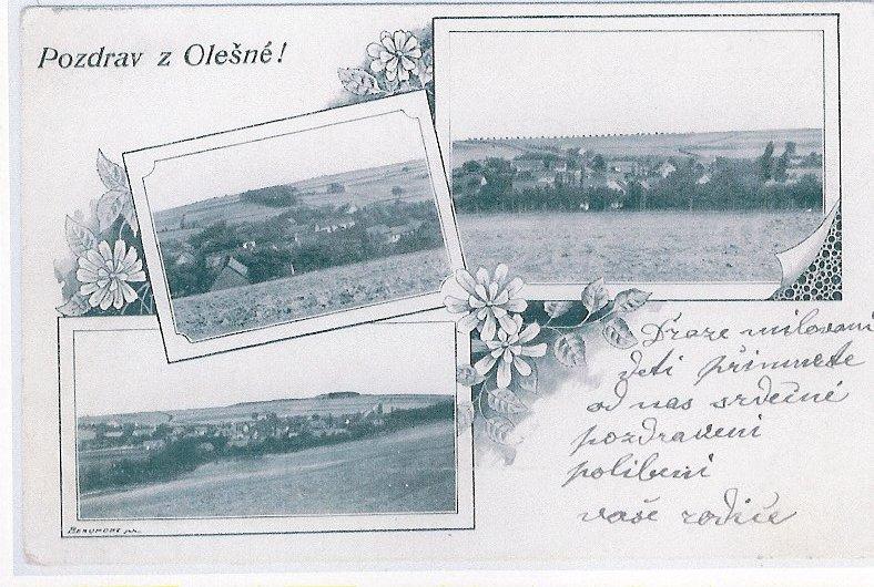 Pozdrav z Olešné.jpg