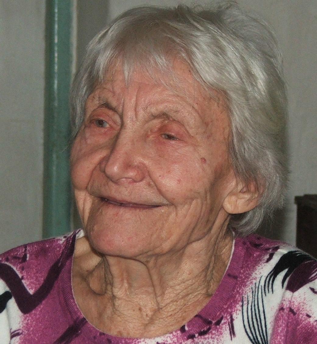 Háková Růžena 2007-006-1.jpg