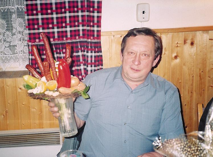 Spal Fr. - 50 let 20.2.2004.jpg