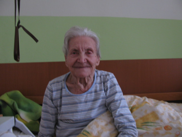 Růžena Háková 7.2.2010 007.jpg