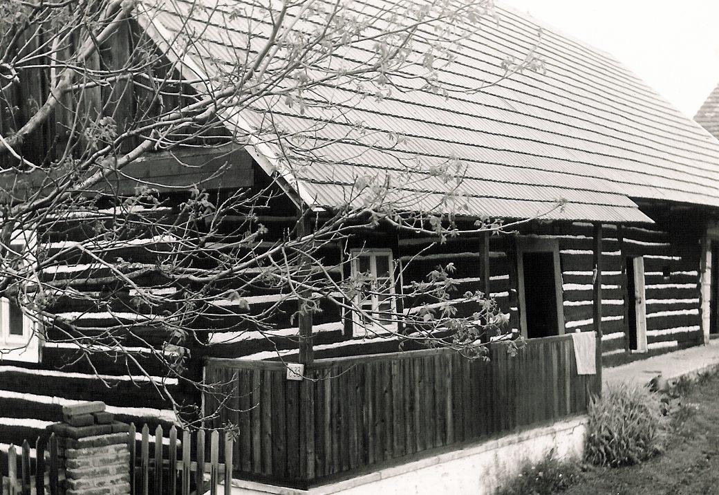 Proměna domu čp - 2 .jpg