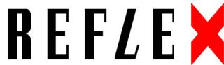 reflex_logo_mensi.jpg