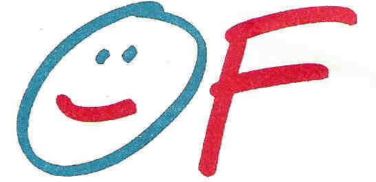 logo_OF.jpg
