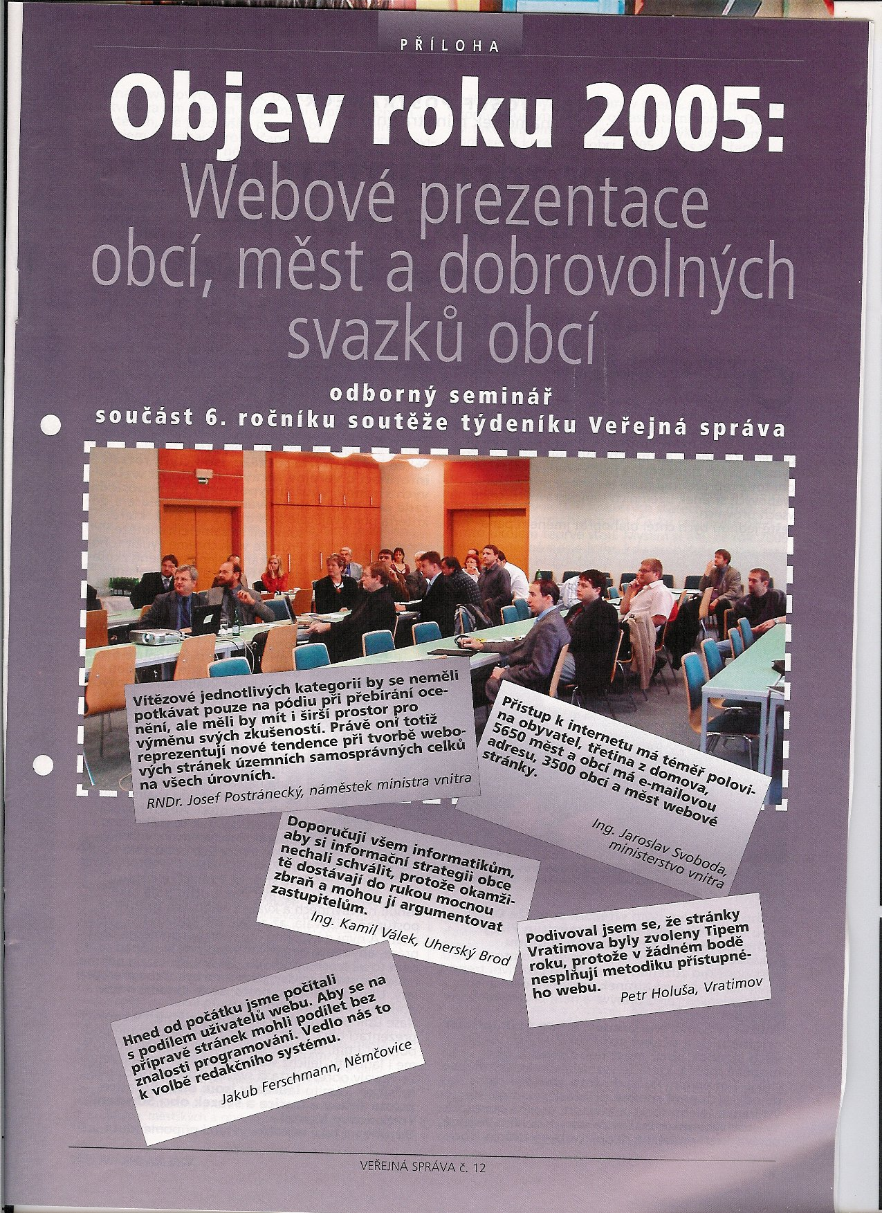 Veřejná správa 12-06.jpg