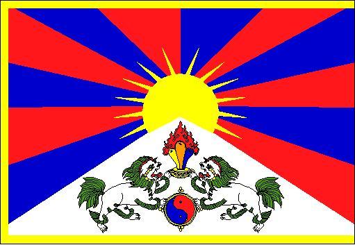 tibet-flag.jpg