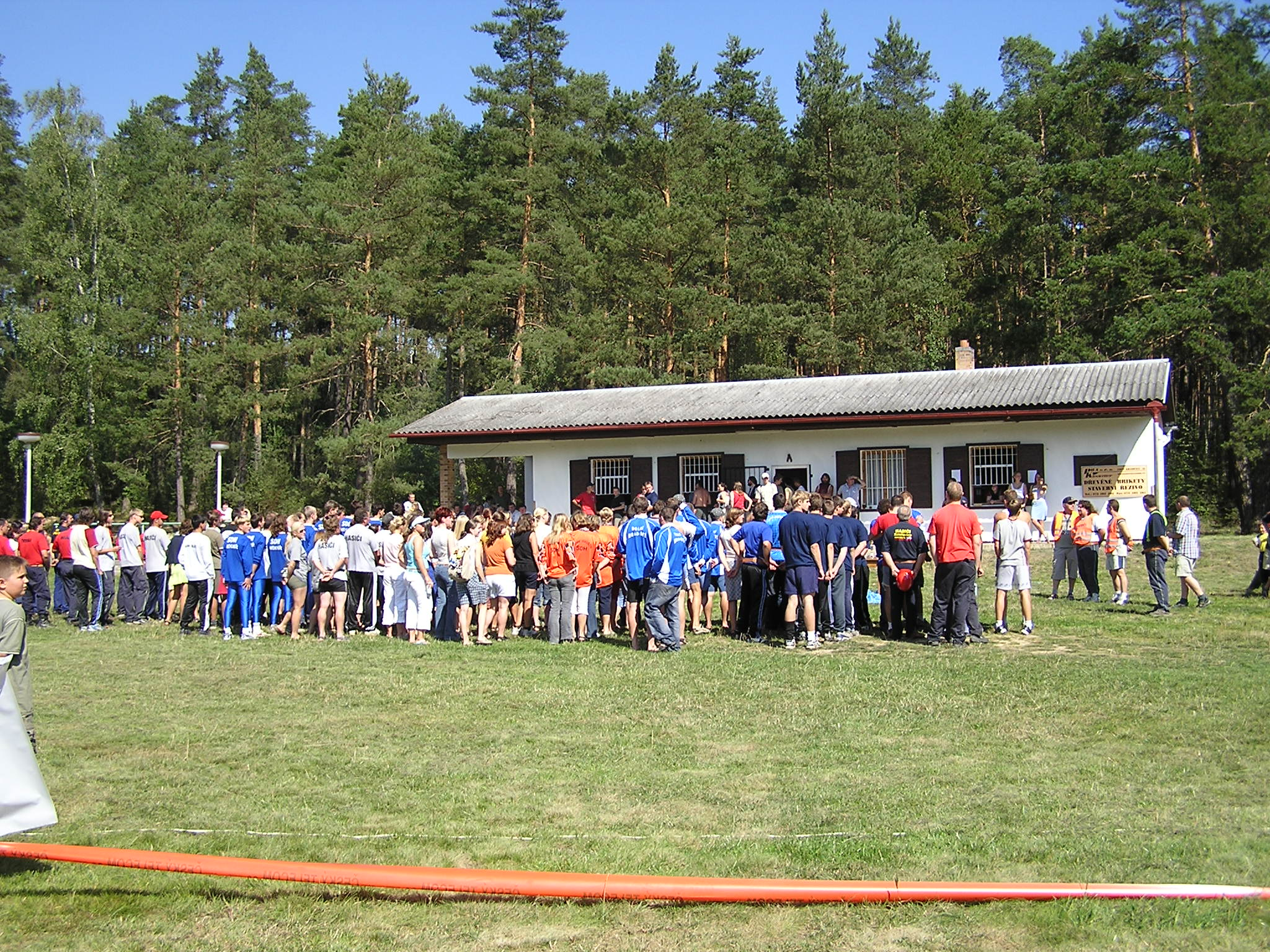 Krašovice 9-5 2004 013.jpg