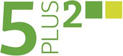 logo_5_plus_2_dny.png