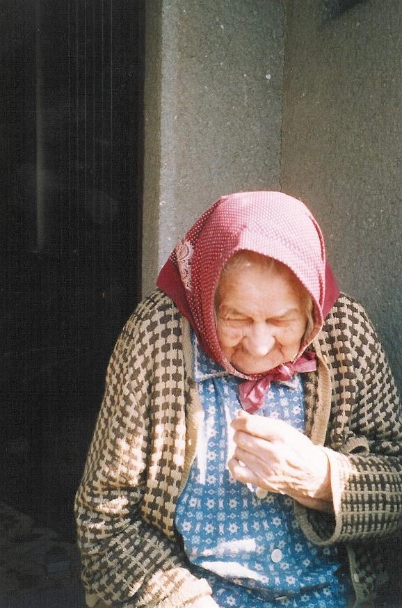 Pitrmanová Růžena 91let02.jpg
