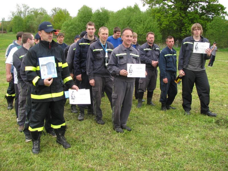 Okrsková soutěž Bujesily 15.5.2010 093.JPG