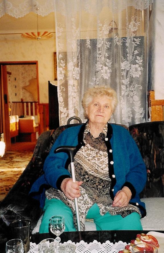 Kratochvílová Helene 75let01.jpg