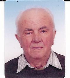 Miloslav Bulvas duben 2005.jpg