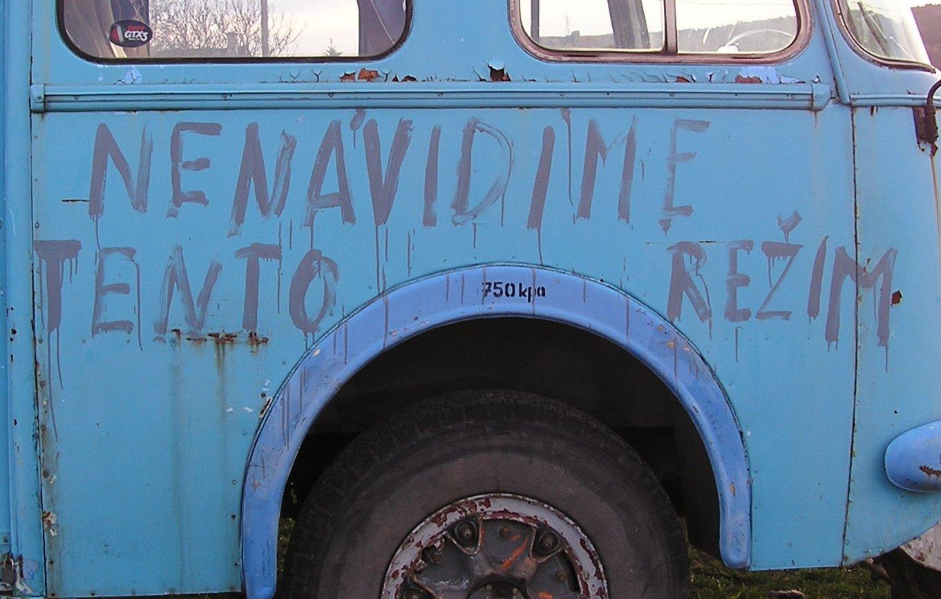 popsaný modrák březen 2004.JPG