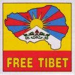 nalepka-s-vlajkou-tibetu.jpg