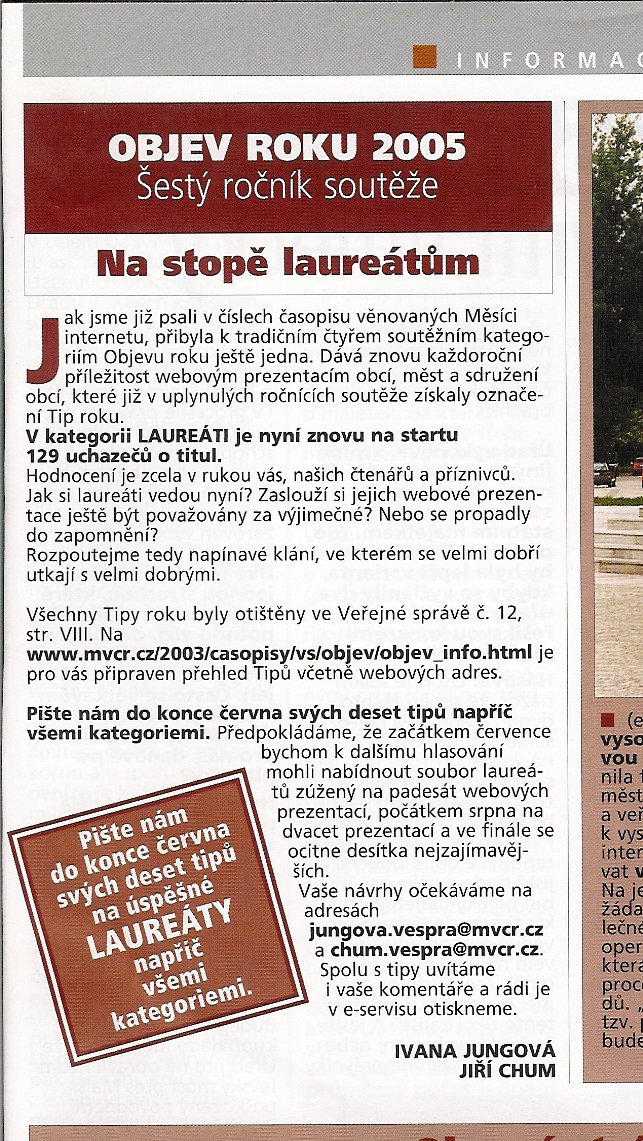 Časopis SS č. 22.jpg