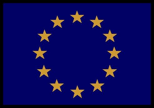 Evropská unie.JPG