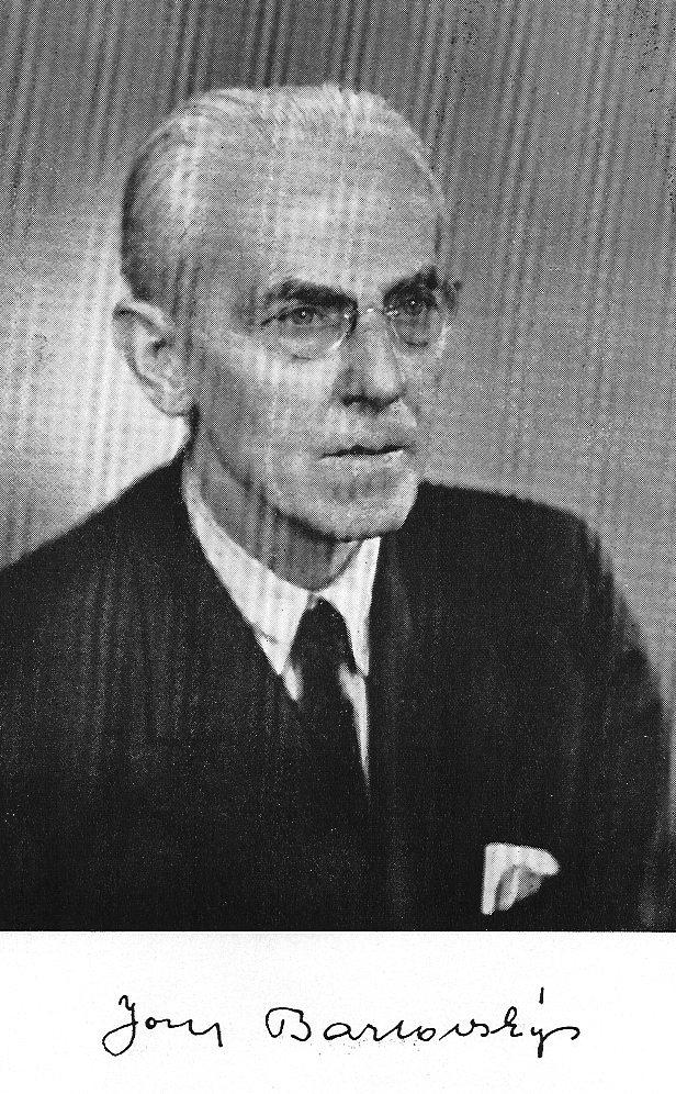 Josef Bartovský.jpg