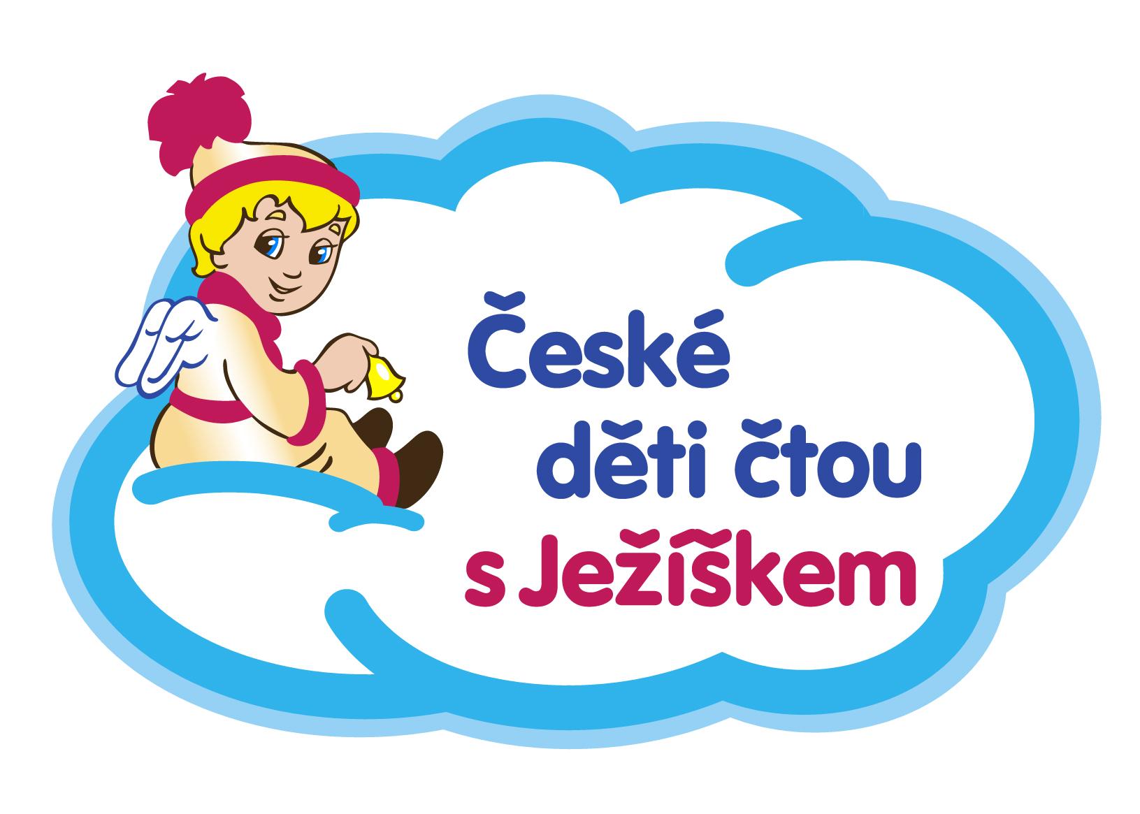 Jezisek_logo_2009_ceske deti ctou.jpg