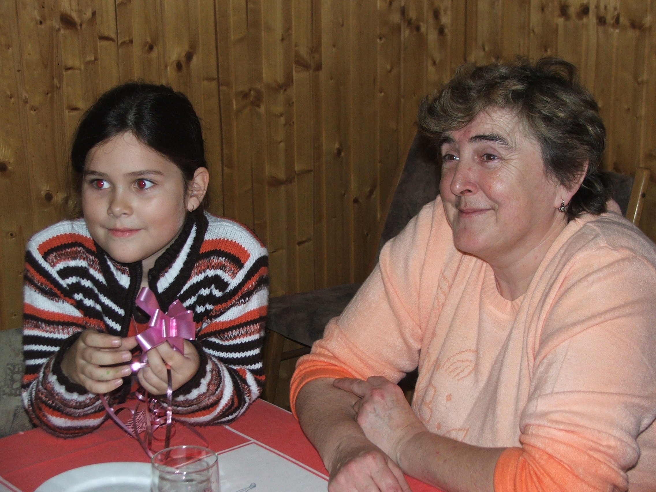 12.1.2008 017.jpg