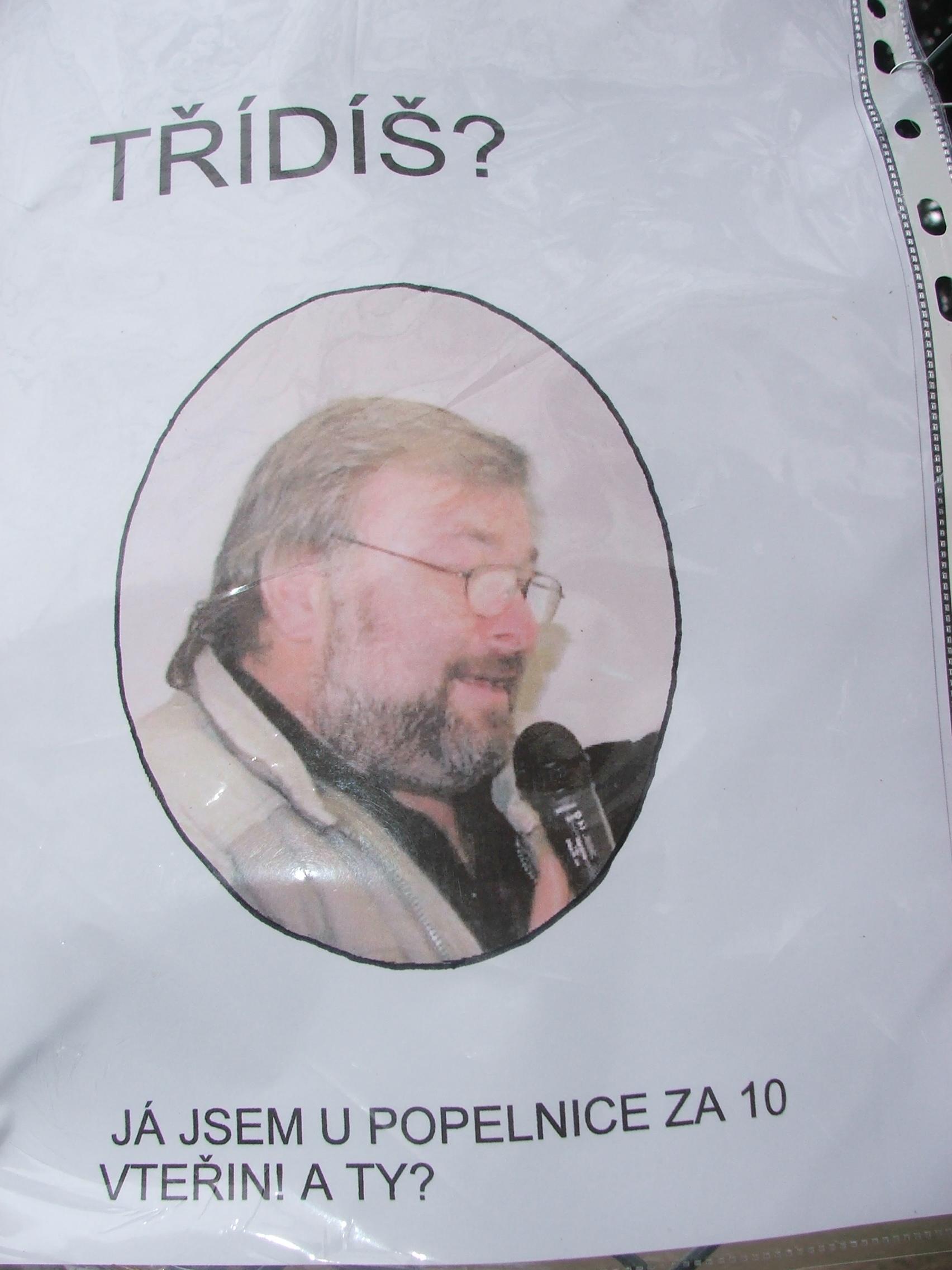 Masopust 24.2.2007 164.jpg