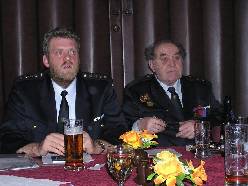 Okrsková valná hromada-Liblín 2004-001.jpg
