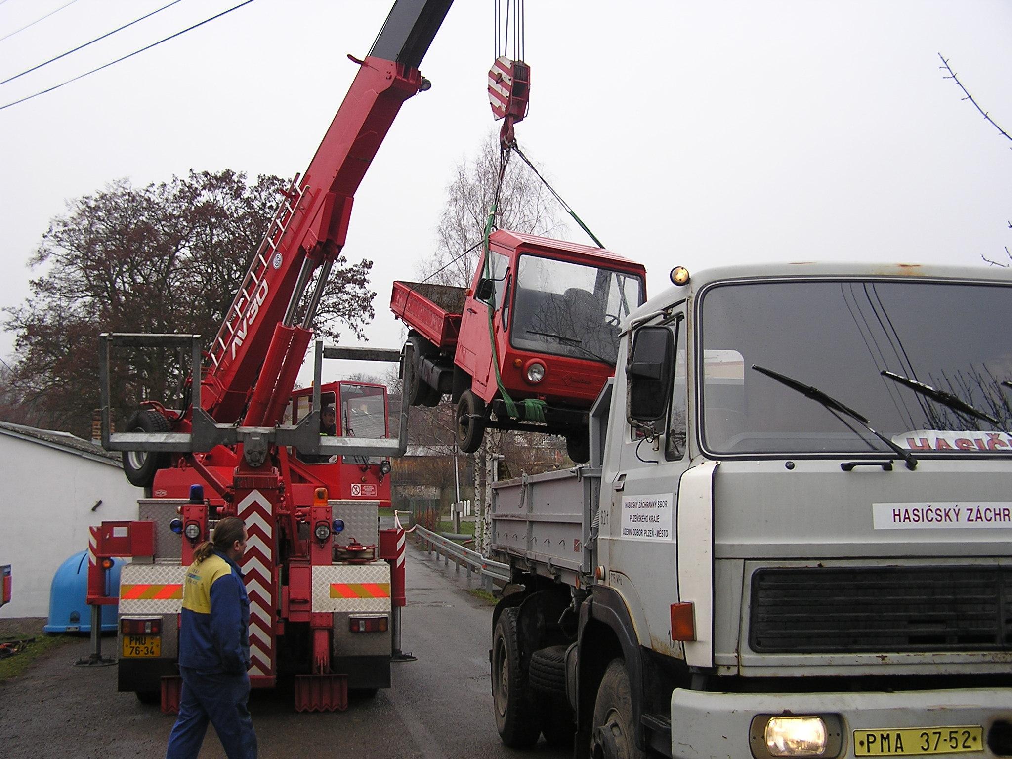 P5240039.JPG
