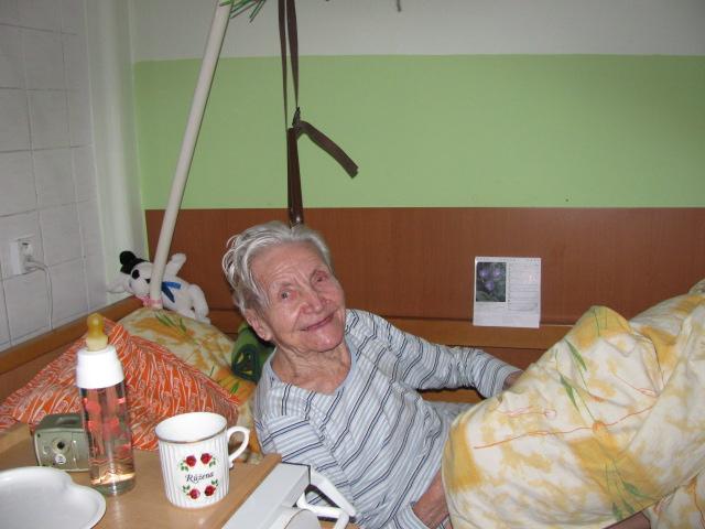 Růžena Háková 7.2.2010 002.jpg