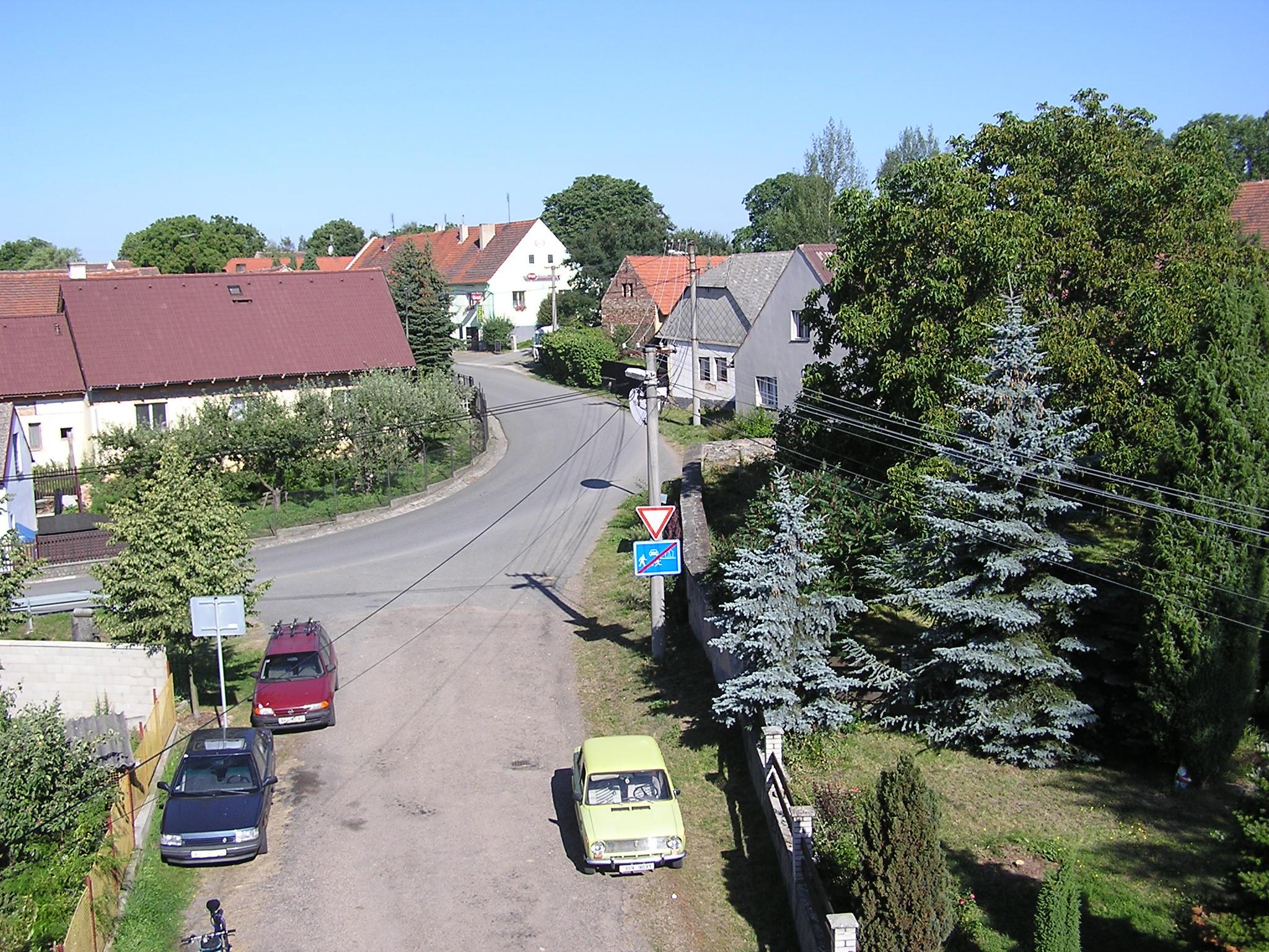 Ferschmann VIX 095.jpg