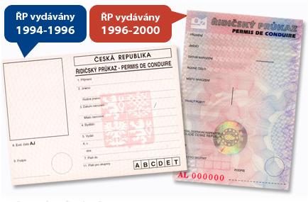 ridicaky_uvod_v1.jpg