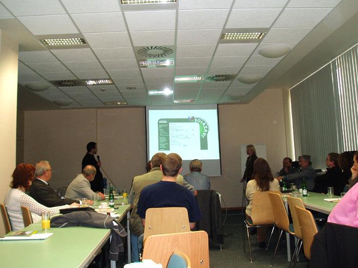 seminar_odpol[1].jpg