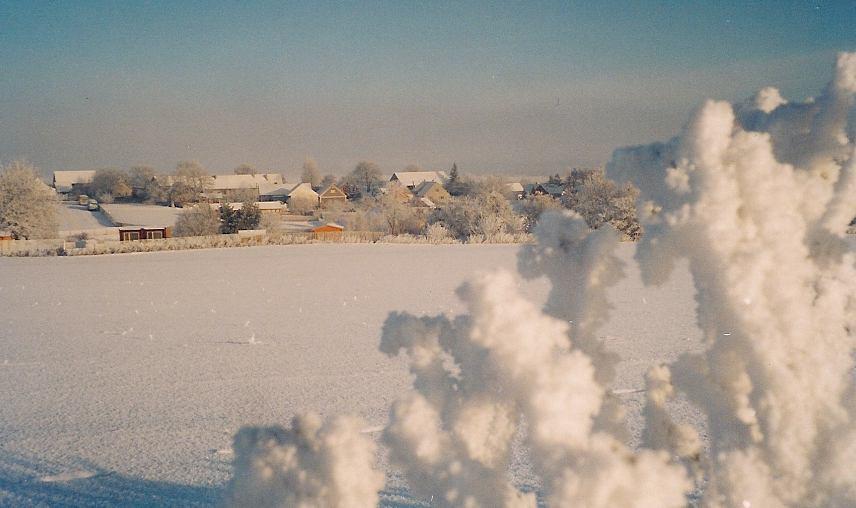Němčovice leden 2004 5.jpg