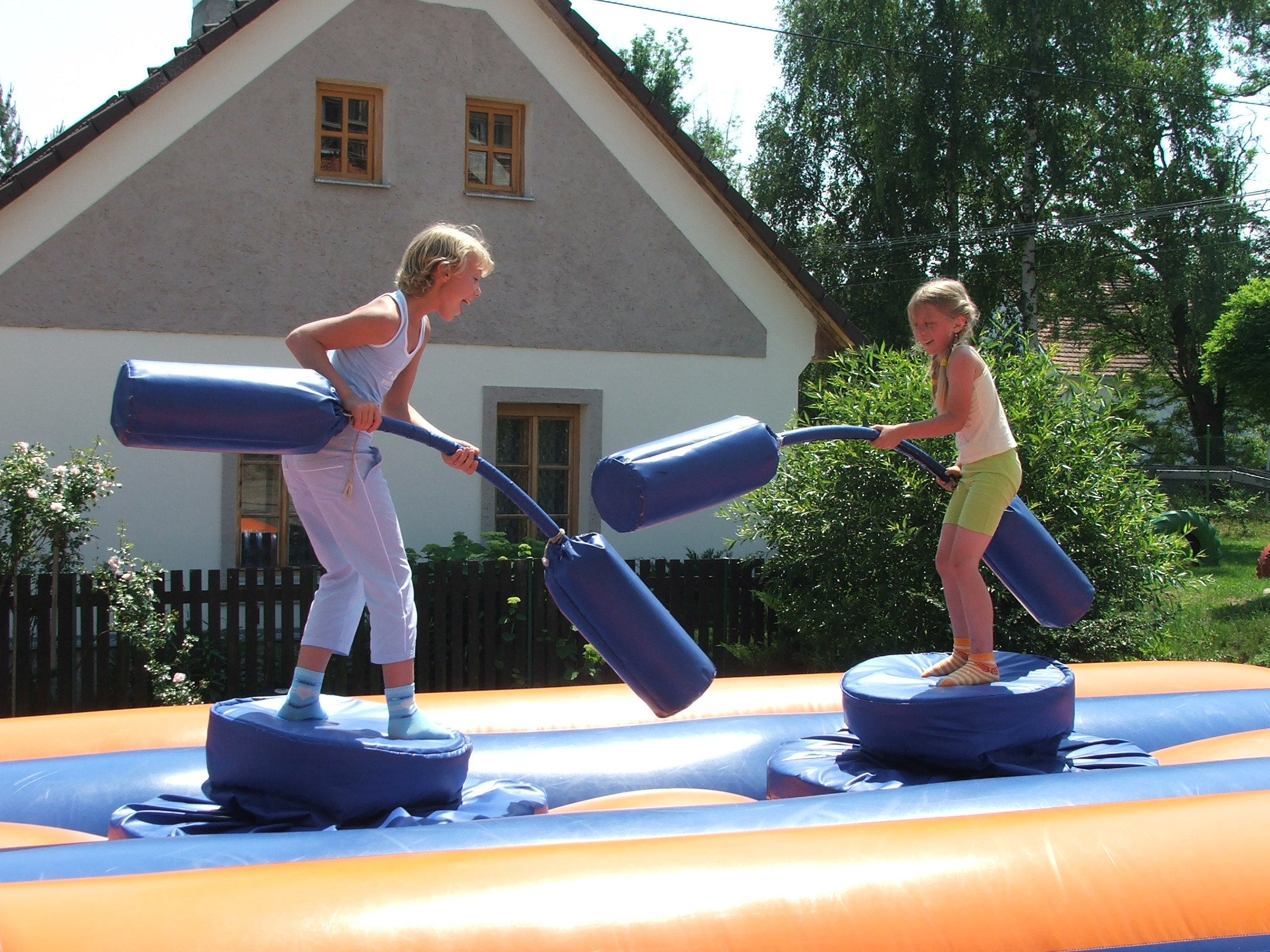detsky-den-2007 045.jpg