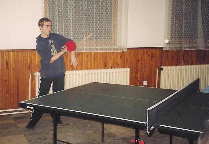 Vánoční turnaj Bujesily 2003 2.jpg