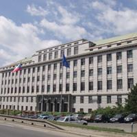 6004_4_ministerstvo.jpg