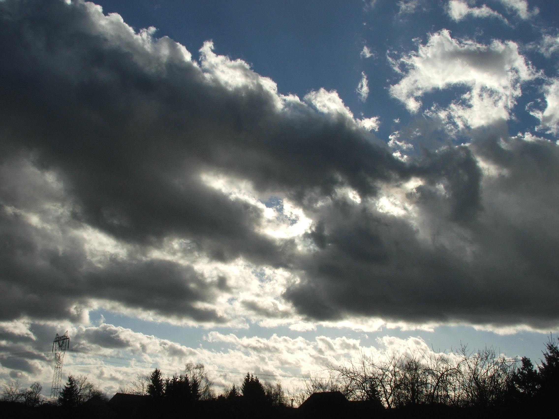 19.1.2007 044.jpg